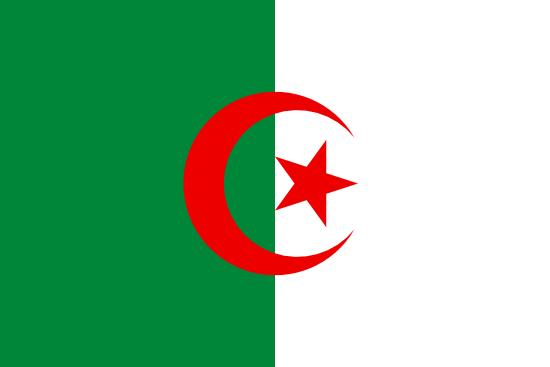 db94bcc04 الساعة الان في الجزائر والتوقيت المحلي
